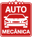 Auto Mecânica